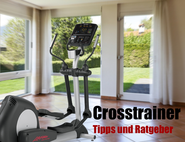 crosstrainer mit 0 finanzkauf crosstrainer p rechnung. Black Bedroom Furniture Sets. Home Design Ideas