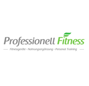 Professionell Fitness