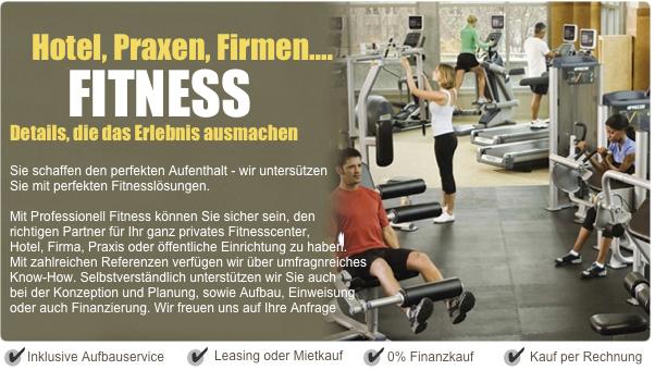 249e47f5e60324 Precor im Fitness online Shop kaufen- Firmen