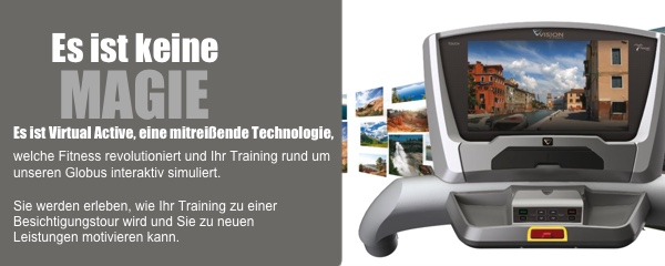 </a> <a href=http://www.professionell-fitness.de/shop/index.php?cat=c176_Precor.html/
