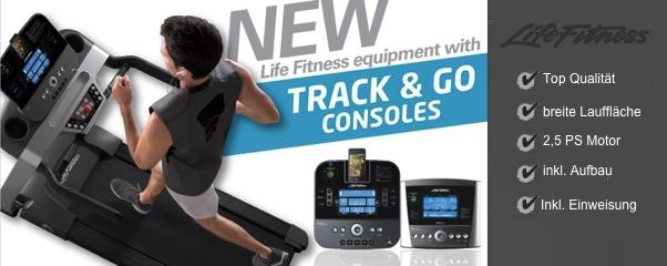 beste fitnessgeräte zum abnehmen